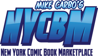 Mike Carbo
