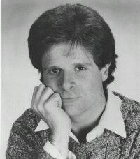 Ray D'Ariano