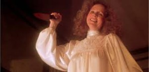 Piper Laurie3