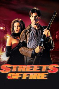 streets-of-fire-1984