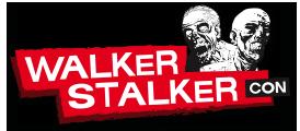 Walkerstalkercon