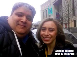 Amanda Bossard12