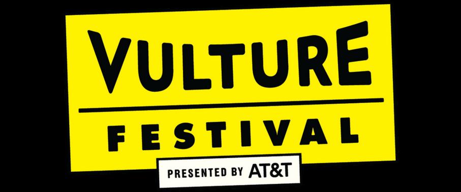 Vulture festival