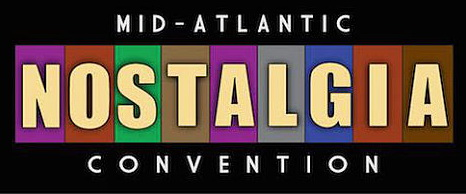 midatlanticnostalgiaconvention