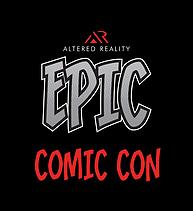 epiccomiccon