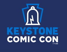 keystonecomiccon
