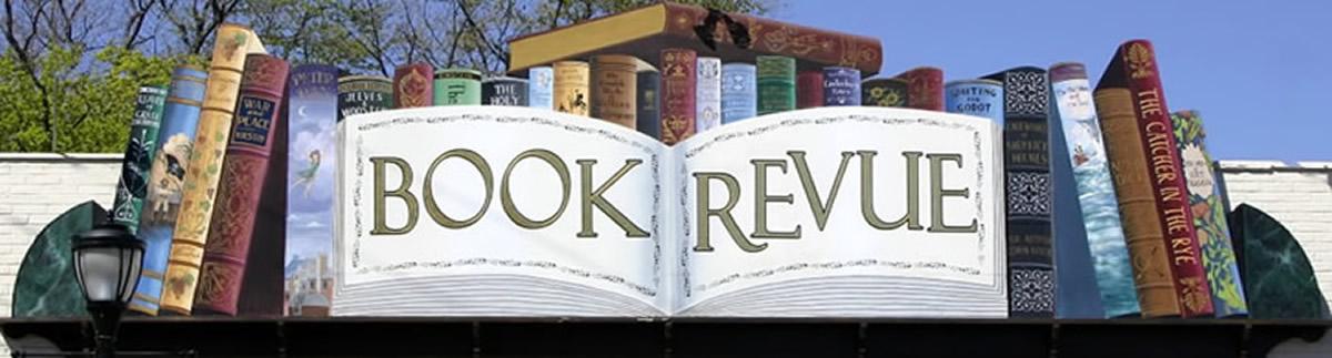 bookrevue.